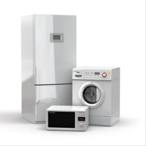East Cobb appliance repair services