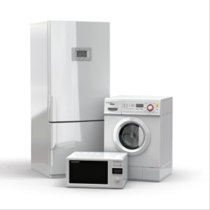 Appliance Repair Service In Lost Mountain GA